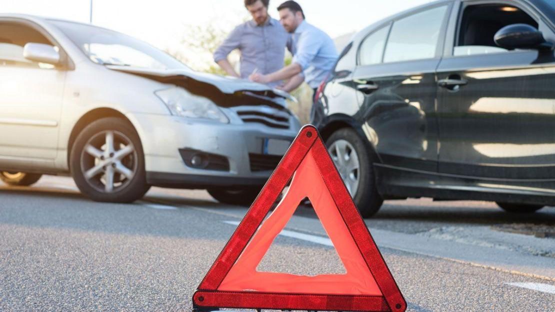 Τροχαίο ατύχημα στις διακοπές? 10 απαντήσεις σε όλα τα ερωτήματά σας